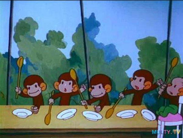 Новые Предлагаем играть в бесплатные игры Счастливая обезьянка